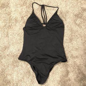 volcom swimsuit